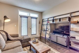 Photo 4: 54 Evansview Road NW in Calgary: Evanston Row/Townhouse for sale : MLS®# A1116817