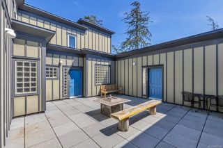 Photo 8: 103 6971 West Coast Rd in : Sk Whiffin Spit Recreational for sale (Sooke)  : MLS®# 852003