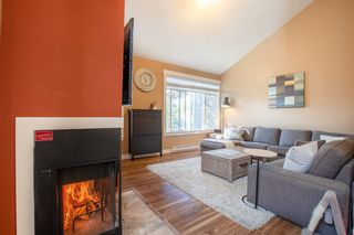 """Photo 6: 437 3364 MARQUETTE Crescent in Vancouver: Champlain Heights Condo for sale in """"CHAMPLAIN RIDGE"""" (Vancouver East)  : MLS®# R2304679"""
