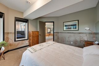 Photo 34: 1286 RUTHERFORD Road in Edmonton: Zone 55 House for sale : MLS®# E4255582