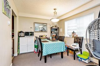 """Photo 9: 1 5700 200TH Street in Langley: Langley City Condo for sale in """"LANGLEY VILLAGE"""" : MLS®# R2582490"""