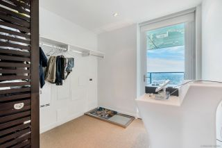 "Photo 20: PH6 777 RICHARDS Street in Vancouver: Downtown VW Condo for sale in ""TELUS GARDEN"" (Vancouver West)  : MLS®# R2463480"