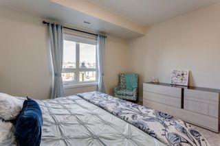 Photo 28: 520 200 BELLEROSE Drive: St. Albert Condo for sale : MLS®# E4263213