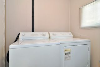"Photo 15: 278 201 CAYER Street in Coquitlam: Maillardville Manufactured Home for sale in ""WILDWOOD PARK"" : MLS®# R2206930"