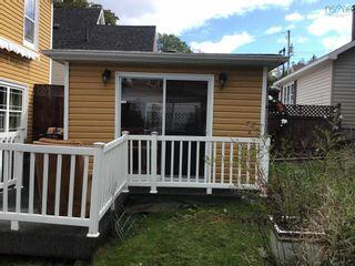 Photo 17: 106 Rockdale Avenue in Sydney: 201-Sydney Residential for sale (Cape Breton)  : MLS®# 202125496