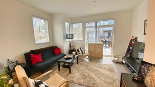 Photo 10: 1387 MARINASIDE Place in Squamish: Downtown SQ Townhouse for sale : MLS®# R2554661