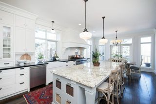 Photo 21: 36 Ridge Pointe Drive: Heritage Pointe Detached for sale : MLS®# A1080355
