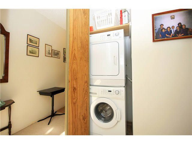 """Photo 14: Photos: 204 2425 SHAUGHNESSY Street in Port Coquitlam: Central Pt Coquitlam Condo for sale in """"SHAUGHNESSY PLACE"""" : MLS®# V1133706"""