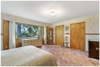 Photo 38: 4177 Galligan Road: Eagle Bay House for sale (Shuswap Lake)  : MLS®# 10204580