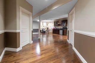 Photo 34: 5208 156 Avenue in Edmonton: Zone 03 House for sale : MLS®# E4252459