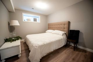Photo 31: 2575 PEGASUS Boulevard in Edmonton: Zone 27 House for sale : MLS®# E4240213