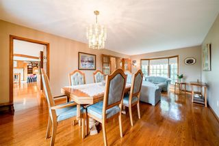 Photo 18: 2 DAVIS Place in St Andrews: House for sale : MLS®# 202121450