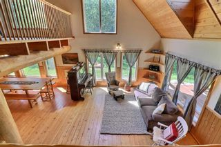 Photo 8: 11510 Twp Rd 584: Rural St. Paul County House for sale : MLS®# E4252512