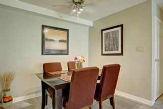 Photo 11: 9107 315 Southampton Drive SW in Calgary: Southwood Apartment for sale : MLS®# A1105768