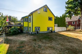 Photo 43: 2666 Willemar Ave in : CV Courtenay City House for sale (Comox Valley)  : MLS®# 883608