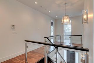Photo 21: 3211 Collingwood Drive NW in Calgary: Collingwood Detached for sale : MLS®# A1086873