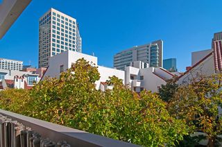 Photo 19: SAN DIEGO Condo for sale : 2 bedrooms : 701 Kettner Blvd #102