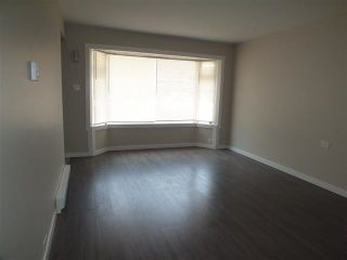 Photo 5: 1237 6TH Avenue in Hope: Hope Center House for sale : MLS®# R2438598