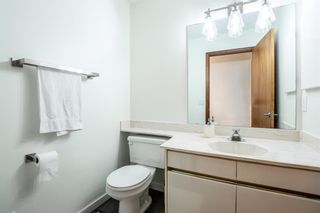 Photo 17: 510 Macleod Trail SW: High River Detached for sale : MLS®# A1065640
