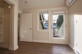 Photo 8:  in Vancouver: Dunbar House for rent (Vancouver West)  : MLS®# AR124