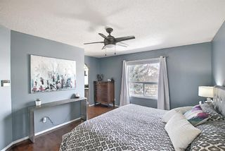 Photo 26:  in Calgary: Valley Ridge Detached for sale : MLS®# A1081088