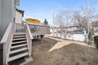 Photo 24: 146 Cranfield Crescent SE in Calgary: Cranston Detached for sale : MLS®# A1095687