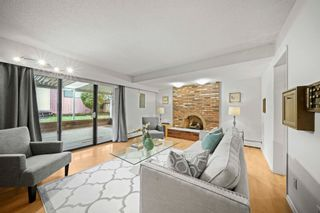 Photo 5: 4849 Irmin Street in : Metrotown House for sale (Burnaby South)