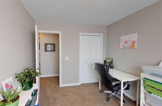 Photo 19: 21 RIVER HEIGHTS Link: Cochrane Row/Townhouse for sale : MLS®# C4286639