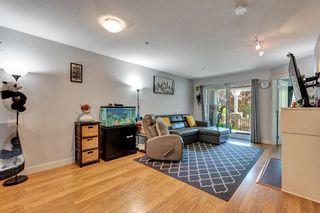 "Photo 2: 104 19388 65 Avenue in Surrey: Clayton Condo for sale in ""Liberty"" (Cloverdale)  : MLS®# R2584128"
