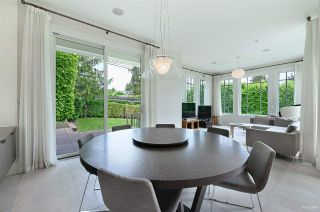 Photo 11: 2302 LAWSON AVENUE in West Vancouver: Dundarave House for sale : MLS®# R2492201