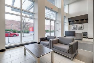 Photo 2: 807 2955 ATLANTIC AVENUE - LISTED BY SUTTON CENTRE REALTY in Coquitlam: North Coquitlam Condo for sale : MLS®# R2221240
