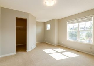 Photo 14: 217 Cranberry Park SE in Calgary: Cranston Row/Townhouse for sale : MLS®# A1127199