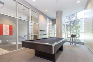 """Photo 25: 2308 1199 SEYMOUR Street in Vancouver: Downtown VW Condo for sale in """"Brava"""" (Vancouver West)  : MLS®# R2541937"""