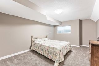 Photo 30: 1935 High Park Circle NW: High River Semi Detached for sale : MLS®# A1108865