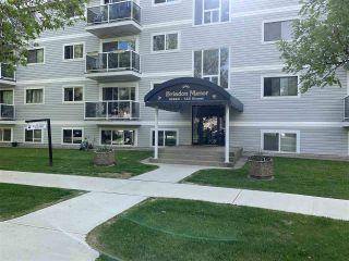 Photo 2: 405 10624 123 Street in Edmonton: Zone 07 Condo for sale : MLS®# E4234167