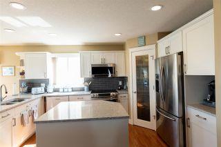 Photo 13: 5309 57 Avenue: Stony Plain House for sale : MLS®# E4243740