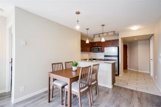 Photo 7: 404 814 ROYAL AVENUE in New Westminster: Downtown NW Condo for sale : MLS®# R2551728