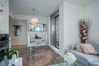 "Photo 7: 2303 788 RICHARDS Street in Vancouver: Downtown VW Condo for sale in ""L'Hermitage"" (Vancouver West)  : MLS®# R2531350"