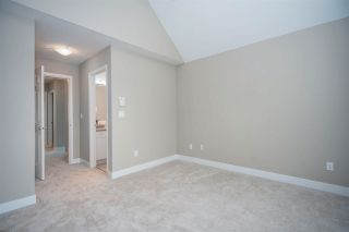 """Photo 11: 20 7488 MULBERRY Place in Burnaby: The Crest Townhouse for sale in """"SIERRA RIDGE"""" (Burnaby East)  : MLS®# R2571433"""