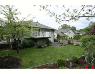 """Photo 10: 154 43995 CHILLIWACK MOUNTAIN Road in Chilliwack: Chilliwack Mountain House for sale in """"TRAILS @ LONGTHORNE CREEK"""" : MLS®# H2901549"""