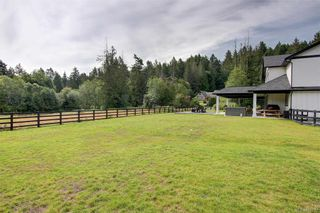Photo 47: 11317 Hummingbird Pl in North Saanich: NS Lands End House for sale : MLS®# 839770