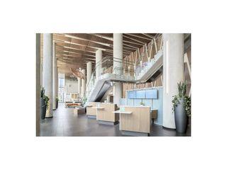 Photo 18: 2202 13495 CENTRAL Avenue in Surrey: Whalley Condo for sale (North Surrey)  : MLS®# R2415644