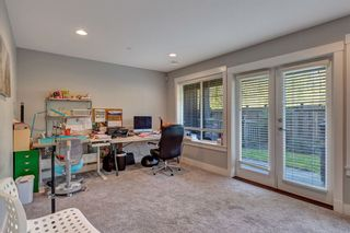 """Photo 13: 6 23709 111A Avenue in Maple Ridge: Cottonwood MR Townhouse for sale in """"FALCON HILLS"""" : MLS®# R2570250"""
