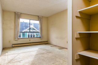 Photo 13: 206 1516 CHARLES STREET in Vancouver: Grandview VE Condo for sale (Vancouver East)  : MLS®# R2141704