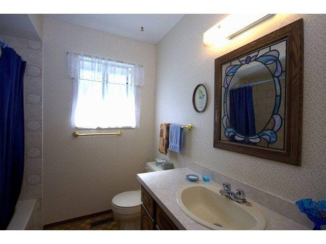 Photo 9: Photos: 27850 112TH Avenue in Maple Ridge: Whonnock House for sale : MLS®# V911698