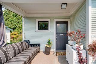 Photo 52: 1792 Fairfield Rd in : Vi Fairfield East House for sale (Victoria)  : MLS®# 886208