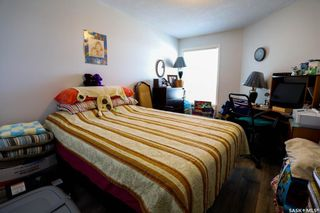 Photo 8: 201 1172 103rd Street in North Battleford: Paciwin Residential for sale : MLS®# SK874027