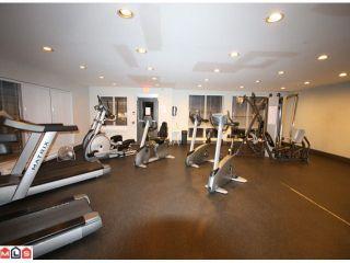 "Photo 10: 418 15988 26TH Avenue in Surrey: Grandview Surrey Condo for sale in ""THE MORGANS"" (South Surrey White Rock)  : MLS®# F1121150"