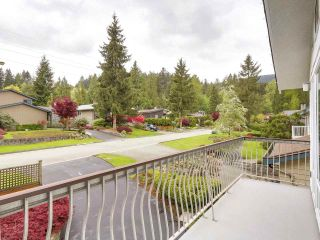 Photo 15: 3132 WILLIAM Avenue in North Vancouver: Lynn Valley House for sale : MLS®# R2166836