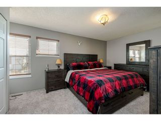 Photo 19: 2259 WILLOUGHBY Way in Langley: Willoughby Heights House for sale : MLS®# R2549864